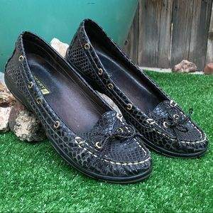 Sperry Loafers 👞